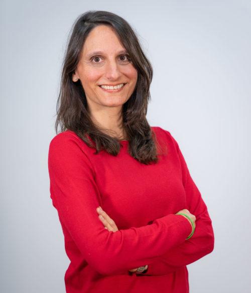 Elena Delgado
